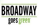 BroadwayGoesGreen