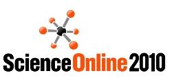 Scienceonline2010logoMedium
