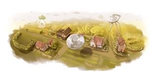 Google_HG Welles