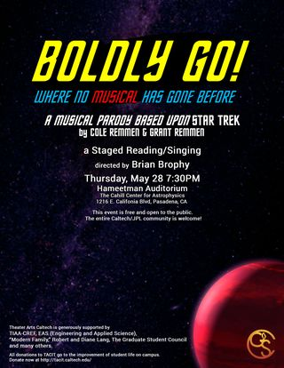Boldly-Go-for-Web
