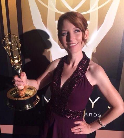 TK Holding Emmy cropped