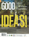 Goodideas_cover