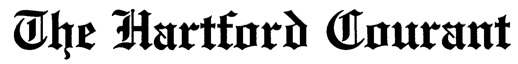 Courant_logo_bigger_5